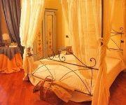 Bed & Breakfast Ripa Medici
