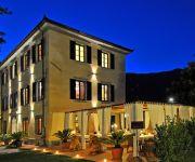 Villa Lombardi