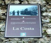 B&B La Costa
