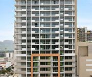 Dalgety Apartments by Vivo