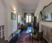 Villa Porta all'Arco