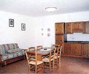 Residence Montericco