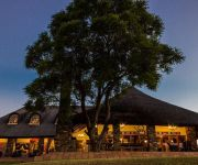 Addo Bush Palace Private Reserve