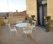 Erasmus Home - Hostel