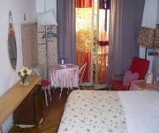 Bed and Breakfast Milan