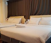 i-Hotel Kuala Lumpur