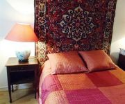 Bed and Breakfast Levallois 2