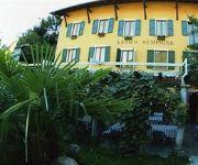 Residence Antico Sempione