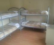 Courtbrack Accommodation - Hostel