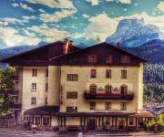 Hotel Cima Belprà