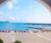 Sporting Baia Hotel
