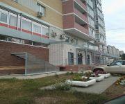 Apartment Center-Timiryazeva