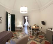 Santa Marta Suites and Apartments