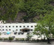 Glacier Hotel