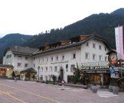 Snaltnerhof Hotel