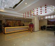 Cheng Yun Hotel