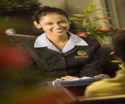 Hampton Inn - Suites - Greenville Airport SC