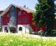 Schatz Hotel Café