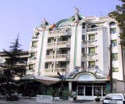 Ambasador Hotel Skopje