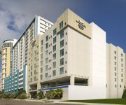 Homewood Suites by Hilton Miami Downtown-Brickell