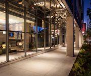 Hilton Garden Inn Seattle Downtown WA