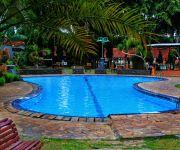 Grand Mozza Wilis Resort