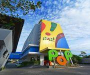 POP! Hotel Tanjung Karang Bandar Lampung