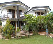 Chel & Vade Cottages