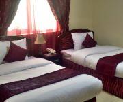 SAHARA HOTEL APARTMENTS