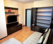 Apartment Maksim