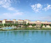 Hilton N*Djamena