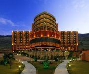 Sheraton Dohuk Hotel