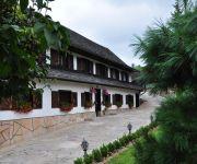 Harenda Centrum Rekreacji