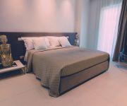 Siracusa Luxury B&B