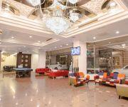Mou Hotel-Luchuan
