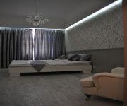Designholz Stúdio Apartman