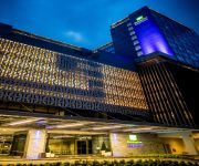 Holiday Inn Express SINGAPORE KATONG