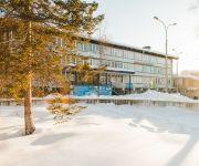 BaikalSKI Hostel