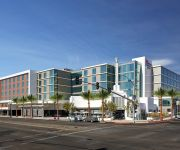 Homewood Suites By Hilton San Diego DT