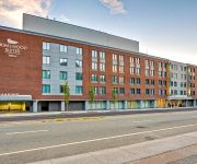 Homewood Boston-Longwood Medical