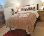 The Luxurious Riverside Serviced Apartments Peymans