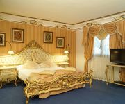 Swinger Hotel Villa Darkum Adults Only