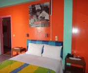 Frida Hotel