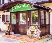 Ehebachhof