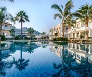 The Lesante Luxury Hotel &Spa