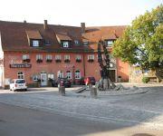 Mainzer Tor