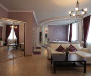 Goncharov Hotel
