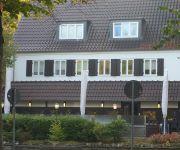 Wolfsburg: Unter den Eichen Hotel & Restaurant