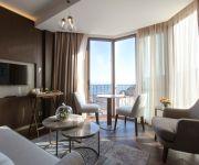 Noble22 Suites (all rooms suite)