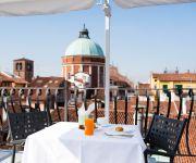 Antico Hotel Vicenza